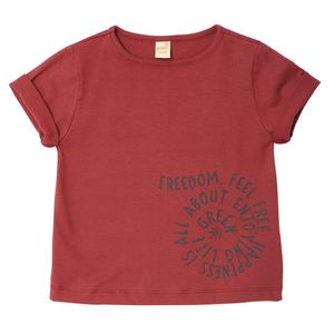 roupa-toddler-camiseta-feel-free-mc-b-branco-green-by-missako-G6202722-120-1
