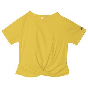 roupa-infantil-camiseta-torcao-g-branco-green-by-missako-G6202484-300-1