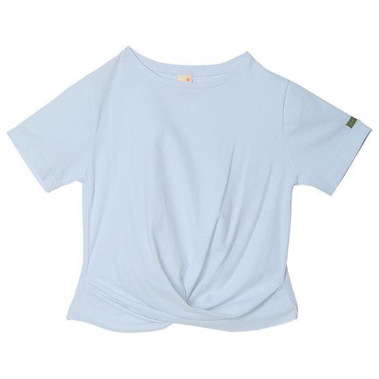 roupa-infantil-camiseta-torcao-g-branco-green-by-missako-G6202484-701-1