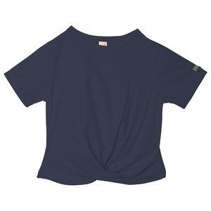 roupa-infantil-camiseta-torcao-g-branco-green-by-missako-G6202484-770-1