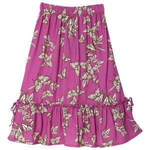 roupa-infantil-saia-butterfly-midi-g-rosa-green-by-missako-G6202434-150-1