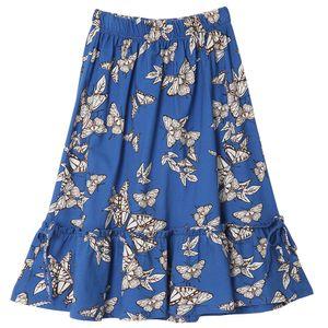 roupa-infantil-saia-butterfly-midi-g-rosa-green-by-missako-G6202434-700-1