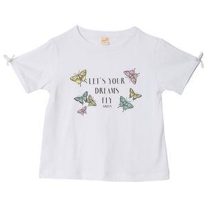roupa-infantil-camiseta-free-g-branco-green-by-missako-G6202474-010-1