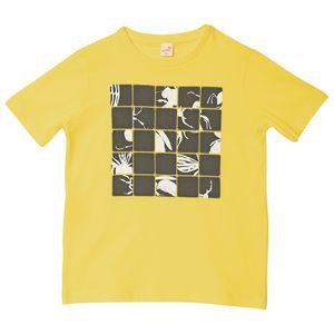 roupa-infantil-camiseta-flying-mc-b-branco-green-by-missako-G6202884-300-1