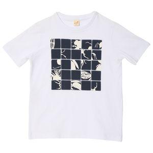 roupa-infantil-camiseta-flying-mc-b-branco-green-by-missako-G6202884-010-1