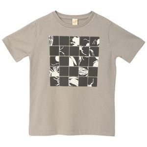 roupa-infantil-camiseta-flying-mc-b-branco-green-by-missako-G6202884-530-1