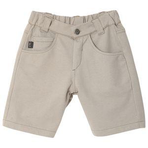 roupa-infantil-bermuda-minimal-b-cinza-claro-green-by-missako-G6202894-530-1