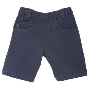 roupa-infantil-bermuda-minimal-b-cinza-claro-green-by-missako-G6202894-770-1