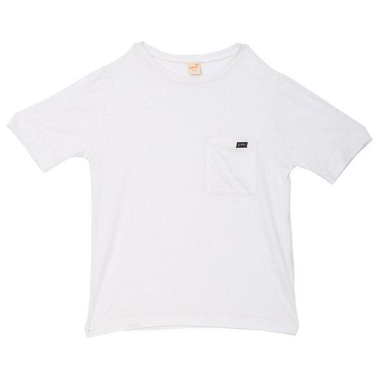 roupa-infantil-camiseta-natural-mc-b-branco-green-by-missako-G6202945-010-1