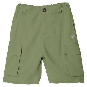 roupa-infantil-bermuda-natural-b-cru-green-by-missako-G6202954-600-1