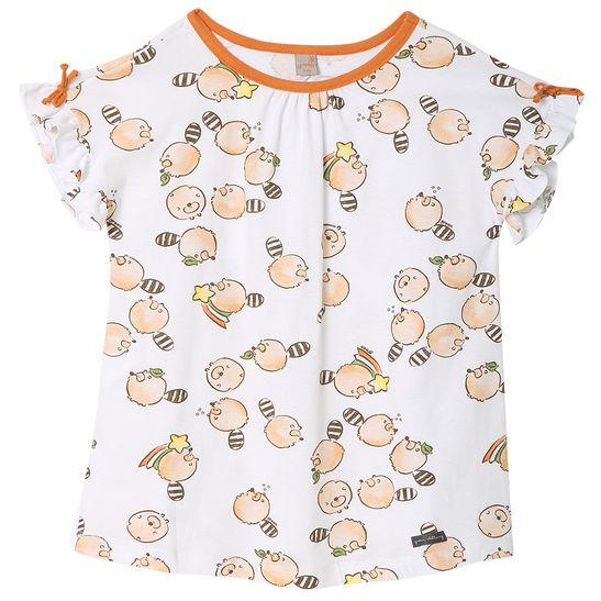 pijama-infantil-camisola-dreams-mc-g-chumbo-green-by-missako-G6200665-560-1