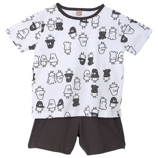 pijama-infantil-conjunto-toy-art-mc-b-branco-green-by-missako-G6200695-010-1