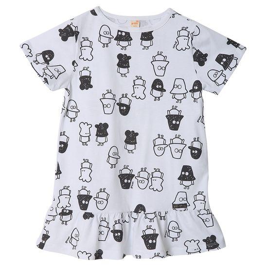 pijama-infantil-camisola-toy-art-mc-g-branco-green-by-missako-G6200705-010-1