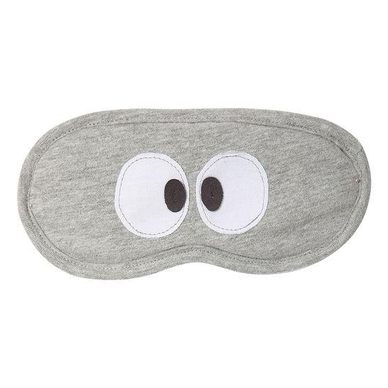 pijama-acessorio-infantil-tapa-olho-toy-u-cinza-green-by-missako-G6250063-515-1