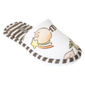 pijama-calcado-infantil-pantufa-dreams-chumbo-green-by-missako-G6210013-560-1