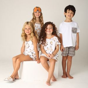 pijama-infantil-camisola-dreams-mc-g-chumbo-green-by-missako-G6200665-560-2