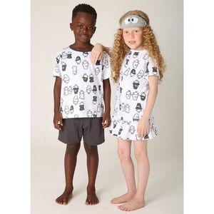 pijama-infantil-camisola-toy-art-mc-g-branco-green-by-missako-G6200705-010-2