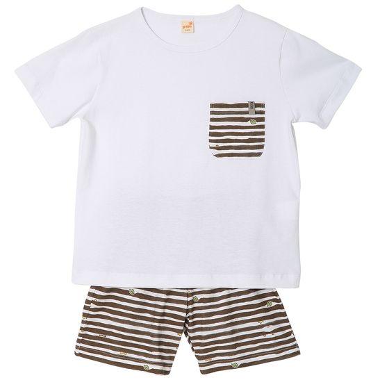 pijama-infantil-conjunto-sleep-mc-b-chumbo-green-by-missako-G6200685-560-1