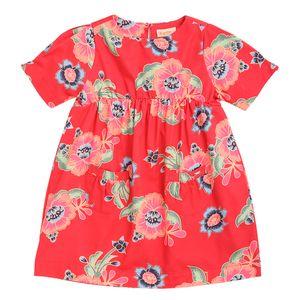roupa-vestido-estampado-versalles-vermelho-infantil-menina-green-by-missako-G6102454-100-1