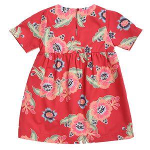 roupa-vestido-estampado-versalles-vermelho-infantil-menina-green-by-missako-G6102454-100-2