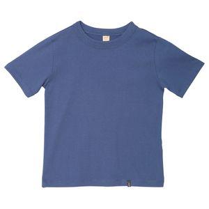 roupa-infantil-camiseta-iguana-mc-b-azul-green-by-missako-G6202904-700-1