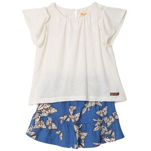 roupa-toddler-conjunto-butterfly-g-rosa-green-by-missako-G6202326-700-1