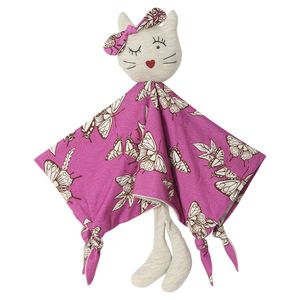 roupa-acessorio-recem-nascido-naninha-lily-rosa-green-by-missako-G6242003-150-1
