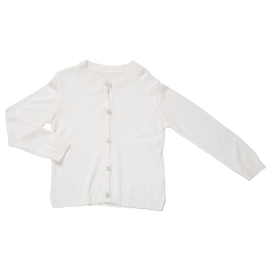 roupa-acessesorio-infantil-cardigan-colour-g-cru-green-by-missako-G6271013-020-1