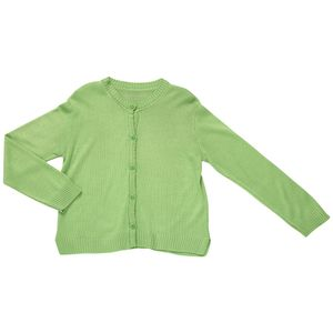 roupa-acessesorio-infantil-cardigan-colour-g-cru-green-by-missako-G6271013-600-1