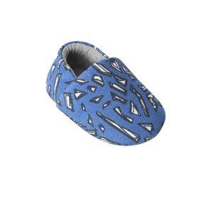 roupa-acessorio-bebe-sapato-mineral-azul-green-by-missako-G6212003-700-1