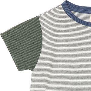 roupa-toddler-camiseta-bug-mc-b-cinza-claro-green-by-missako-G6202672-530-2