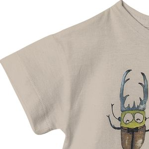 roupa-toddler-camiseta-funny-bugs-b-branco-green-by-missako-G6202682-530-2