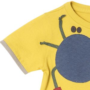 roupa-toddler-conjunto-aranha-mc-b-amarelo-green-by-missako-G6202706-300-2