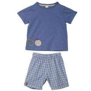 roupa-toddler-conjunto-centopeia-mc-b-azul-green-by-missako-G6202712-700-2