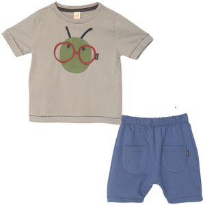 roupa-toddler-conjunto-formiga-b-cinza-claro-green-by-missako-G6202746-530-2