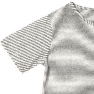 roupa-infantil-camiseta-bug-mc-b-cru-green-by-missako-G6202854-020-2