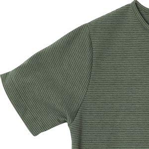 roupa-infantil-camiseta-bug-mc-b-cru-green-by-missako-G6202854-600-2