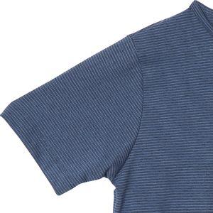 roupa-infantil-camiseta-bug-mc-b-cru-green-by-missako-G6202854-700-2