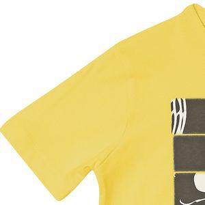 roupa-infantil-camiseta-flying-mc-b-branco-green-by-missako-G6202884-300-2