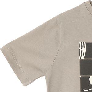 roupa-infantil-camiseta-flying-mc-b-branco-green-by-missako-G6202884-530-2