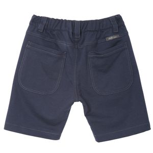 roupa-infantil-bermuda-minimal-b-cinza-claro-green-by-missako-G6202894-770-2