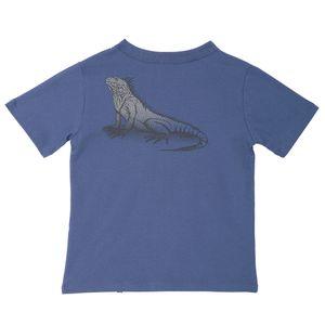 roupa-infantil-camiseta-iguana-mc-b-azul-green-by-missako-G6202904-700-2
