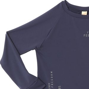 roupa-infantil-camiseta-sun-ml-b-amarelo-green-by-missako-G6202925-700-2