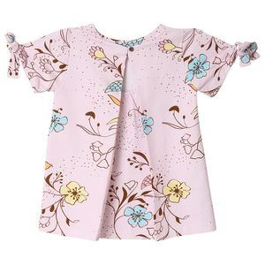 roupa-toddler-vestido-florata-mc-g-rosa-green-by-missako-G6202262-150-2