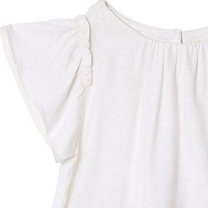 roupa-toddler-conjunto-butterfly-g-rosa-green-by-missako-G6202326-150-2