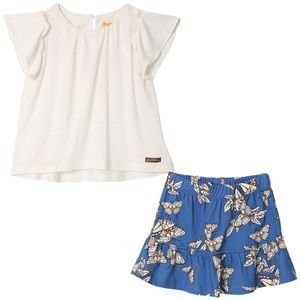 roupa-toddler-conjunto-butterfly-g-rosa-green-by-missako-G6202326-700-2