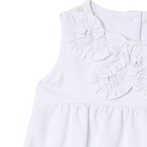 roupa-toddler-vestido-belle-g-branco-green-by-missako-G6202332-010-2