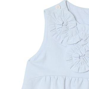 roupa-toddler-vestido-belle-g-branco-green-by-missako-G6202332-701-2