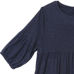 roupa-toddler-vestido-primavera-g-azul-green-by-missako-G6202342-700-2