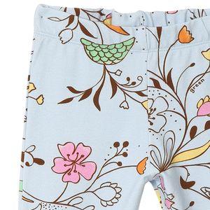 roupa-infantil-calca-florata-g-rosa-green-by-missako-G6202404-700-2